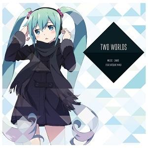 twoworlds.jpg
