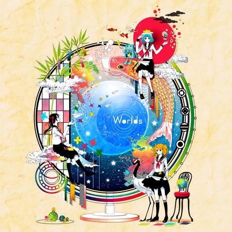 worlds_02_d_re-01.jpg